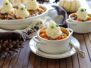 Boo-Potato-Pumpkin-Stew-360x240