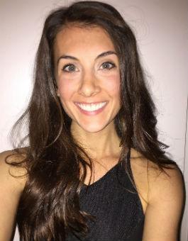 Dr. Shannon Maser